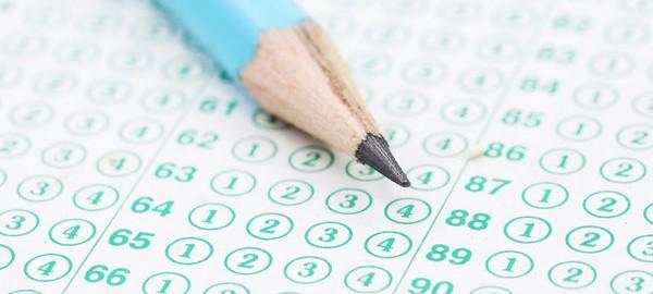 Test di italiano livello a2 per permesso di soggiorno for Test italiano per carta di soggiorno 2016